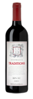 TRADITIONS BIN 182 SHIRAZ
